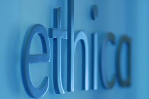 Logo Ethica Clinical
